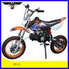 125CC dirt bike for sale(D7-12)