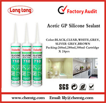 Silicone Structural Adhesive