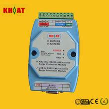 KH702R/U Isolated Communication Converter