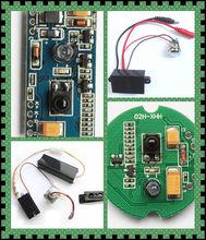 low cost infrared sensor/ cheap price IR sensor/ DC6V proximity sensor