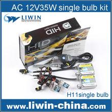 High power 12V 35W auto led light auto