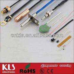 renault blower motor resistor UL CE ROHS 125