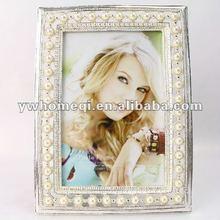 hottest sales popular metal photo frame HQ101557-46