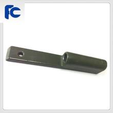 Precision Parts For Auto Spare Part