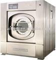 ropa de lavandería de lavado de la máquina