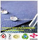 10-250gsm weight 100% pp non woven fabric, pp nonwoven fabric, non woven polypropylene fabric