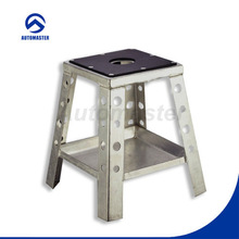Aluminium Stand for Motorcycle,Sale Supporting Stand