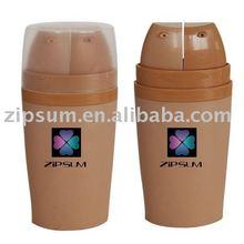 Soft Corrective Liquid Foundation