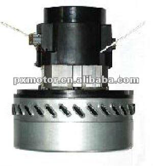 PX-PR-LG universal home appliance parts