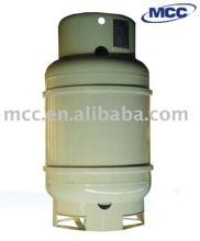 926L Liquid Freon Steel Cylinder