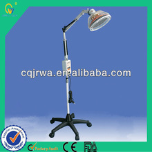 Christmas Cheapest Physical Surgical Therapeutic Medical Apparatus and Instruments for Prostatitis and Arthritis