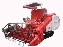 Produit principal : 4LZ-3.0 de moissonneuse batteuse à matériel agricole ( Super qualité )
