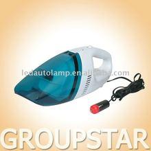 car vacuum cleaner walmart