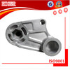 /product-gs/custom-made-aluminium-die-casting-motorcycle-parts-319298733.html