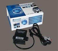 Cheap mini GPS Tracker inside antenna for Car/Motorcycle/mini sim card gps tracker