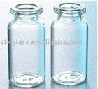 10 ml Pharmaceutical Glass Bottle
