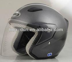 unique open face motorcycle helmet HD-538