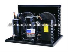 HVAC air Condensing Units