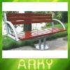 Good Outdoor park Wooden Leisure Furniture