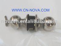cheap door knobs, round knob lock, tubular knob lock