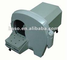 KASO KS-MTA Model Trimmer /dental supplies