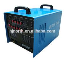 CE approval! inverter AC/DC pulse MMA(STICK)/CUT/TIG SUPPER 200P super 200p ac dc pulse tig welder power source plasma cutter
