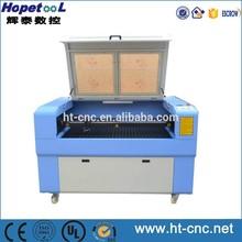 China Laser Engraving Machines manufacturer,900*600mm co2 Laser Engraving Machines