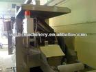 Multifunctional Automatic Bakery Machinery