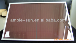 Any size you need mini size custom made small solar panel