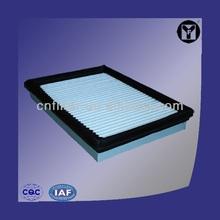 Car Air Filter for KIA Auto Part