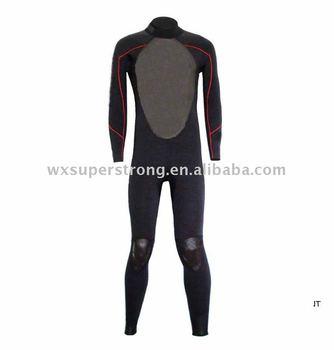2015 High Quality Neoprene Custom Made Wetsuits