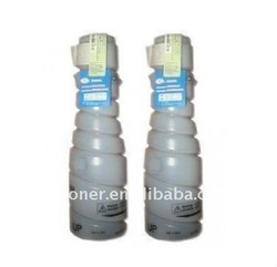 Compatible Copier Toner for Konica Minolta TN114