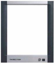 LCD x-ray film viewing box