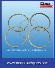 TOYOTA 2E PISTON RING (13011-11040)/NIPPON PISTON RING
