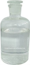 2014 hot selling Plasticizer DBP/Dibutyl Phthalate 99.0% min