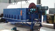 wet-type iron ore buyers machine