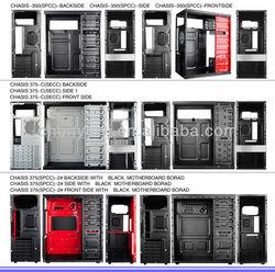 STELLPC CASE 807