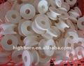 Rodillo de cerámica piezas de guía / componentes