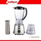 Kitchen electric appliances blender soup maker
