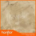 textura de pedra cola para pvc telhas