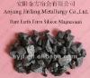 ferrosilicon magnesium powder and FeSiMG lump with rare earth