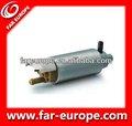 Auto eléctrico de la bomba de combustible walbro tu138/grj429