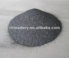 Silicon Powder 40-325 mesh