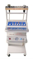 EA-HB30G medical equipment/therapy machine/beauty machine for clilnic &parlor use
