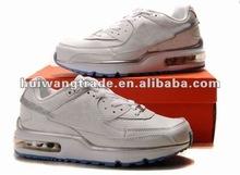 Dropshipping most popular women running shoes