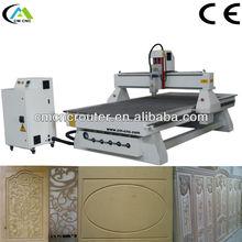 CM-1325 High Precision 3D CNC Router/3D CNC Wood Carving Router