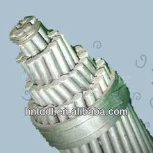 ACAR Industry ASTM B524
