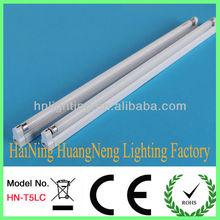 CE ROHS CCC T5 28W 35W tube light