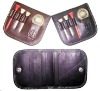 golf promotional business gift bag set/ pouch GT02