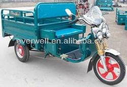 e rickshaw cargo